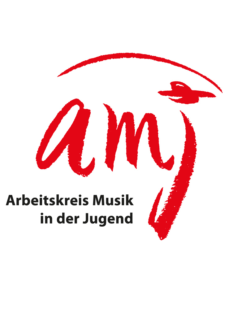 Arbeitskreis Musik in der Jugend e.V.
