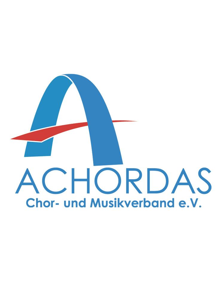 ACHORDAS e.V.