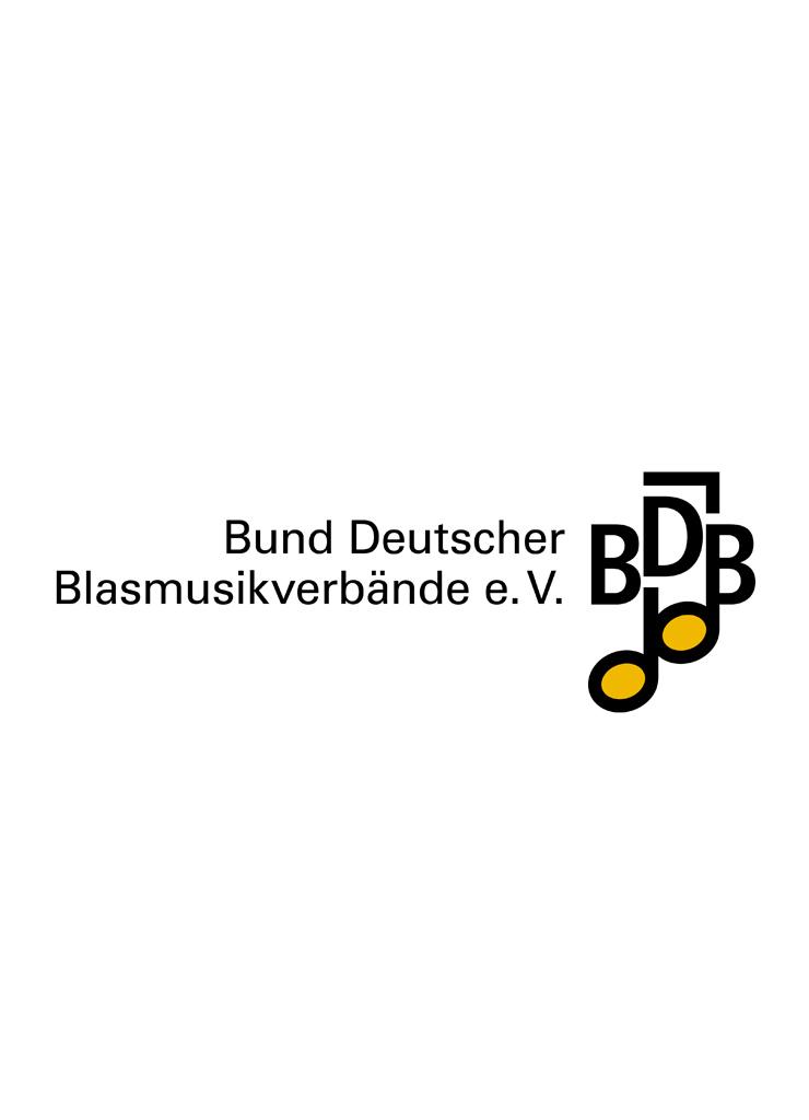 Bund Deutscher Blasmusikverbände e.V.