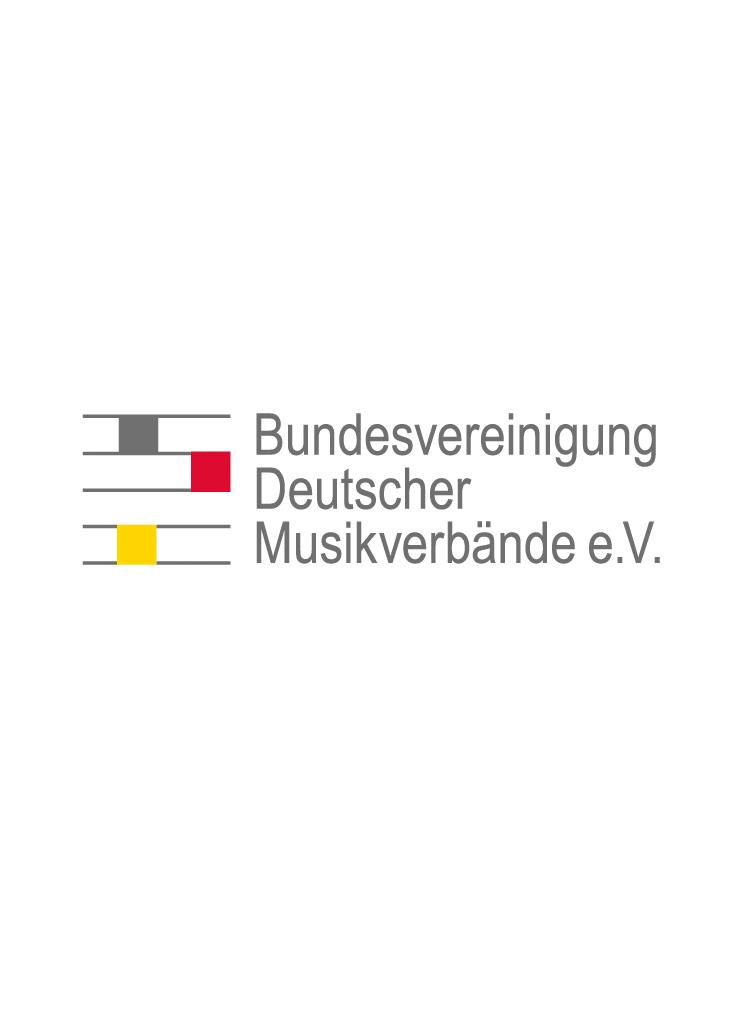Bundesvereinigung Deutscher Musikverbände e.V.