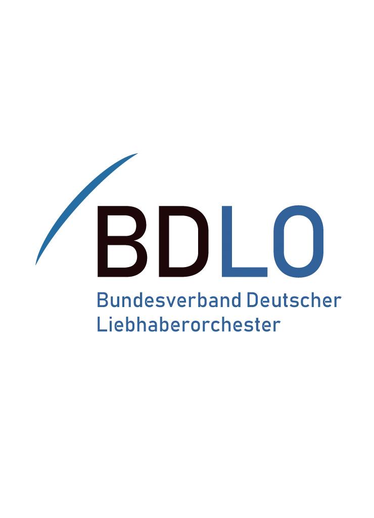Bundesverband Deutscher Liebhaberorchester e.V.