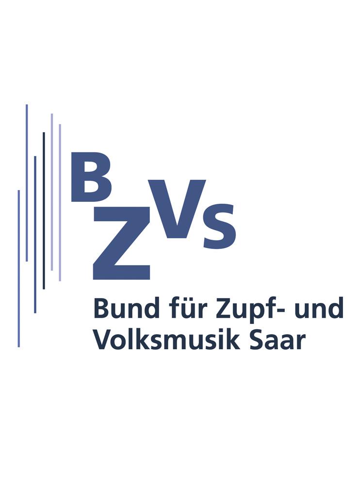 Bund für Zupf- und Volksmusik Saar e.V.