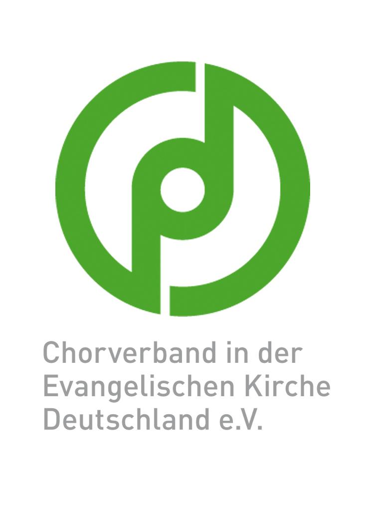 Chorverband in der Evangelischen Kirche in Deutschland e.V.