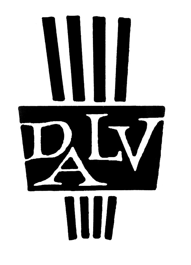 Deutscher Akkordeonlehrer-Verband e.V.