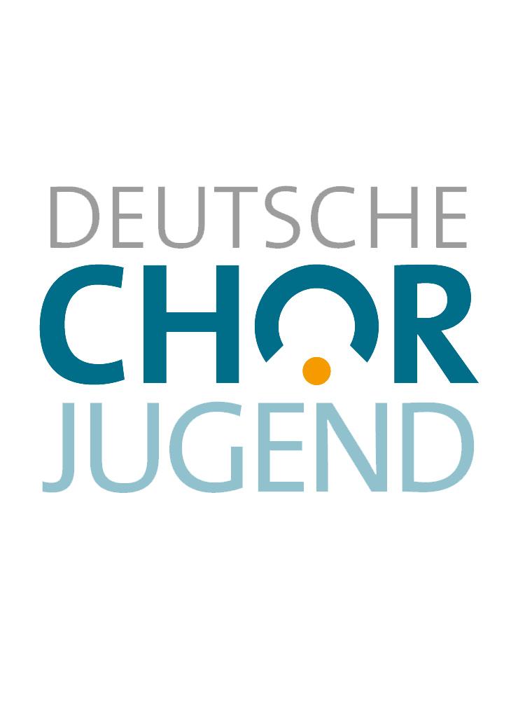 Deutsche Chorjugend e.V.