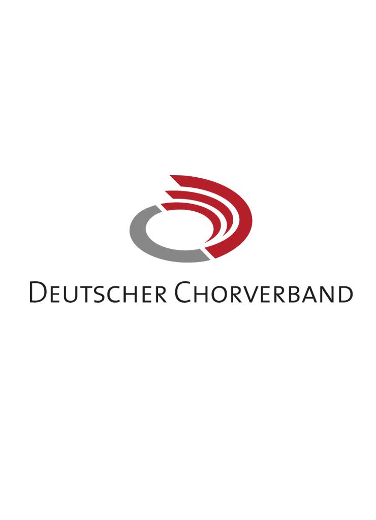 Deutscher Chorverband e.V.