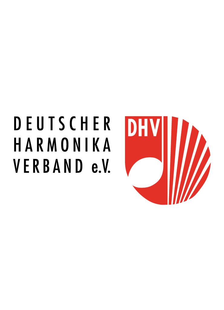Deutscher Harmonika-Verband e.V.