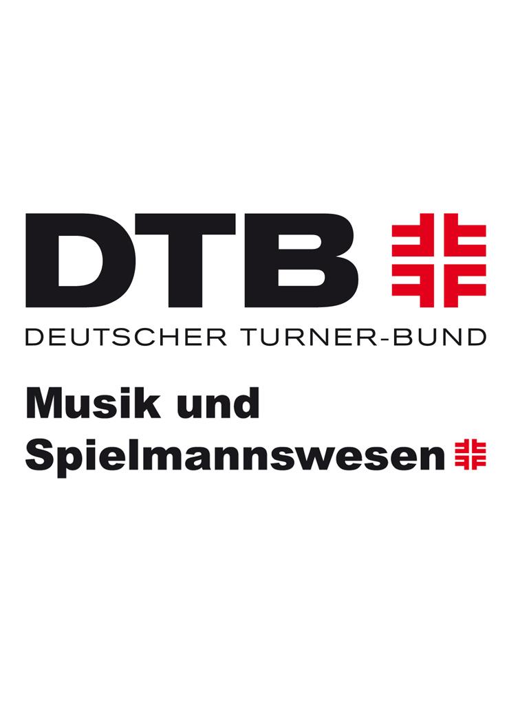 Deutscher Turner-Bund e.V., Fachgebiet Musik und Spielmannswesen