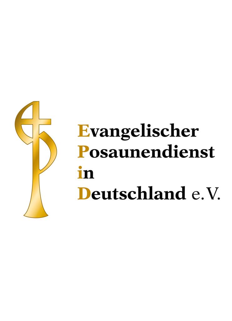 Evangelischer Posaunendienst in Deutschland e.V.