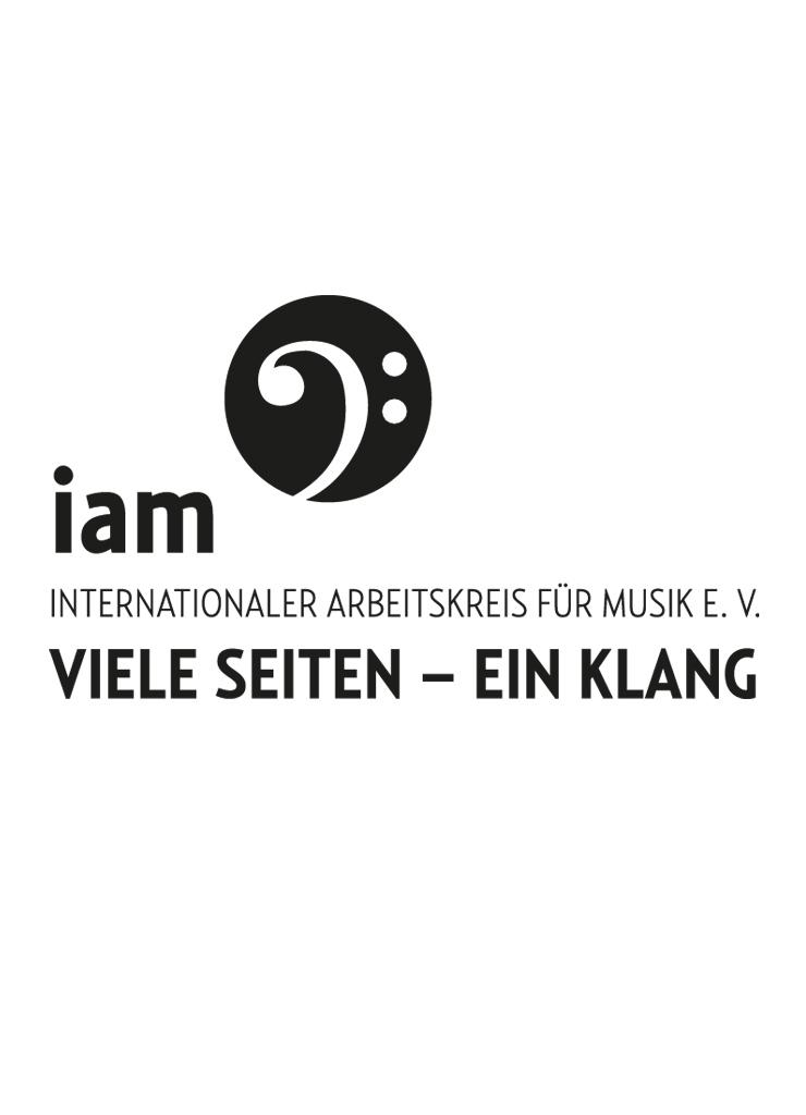 Internationaler Arbeitskreis für Musik e.V.