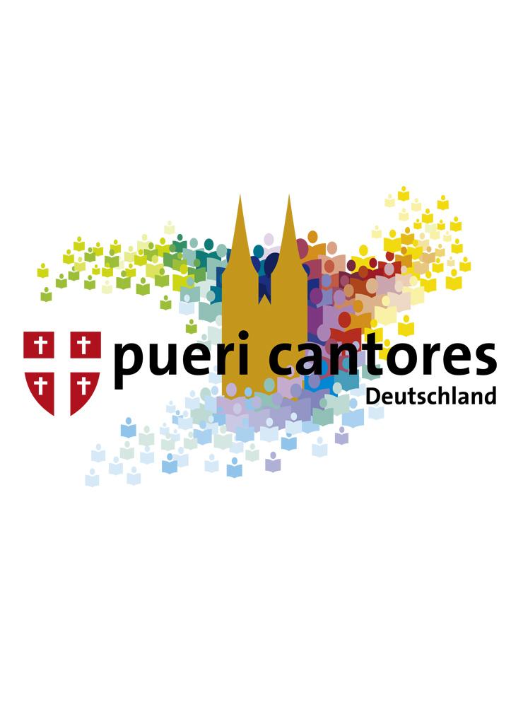 Deutscher Chorverband PUERI CANTORES e.V.