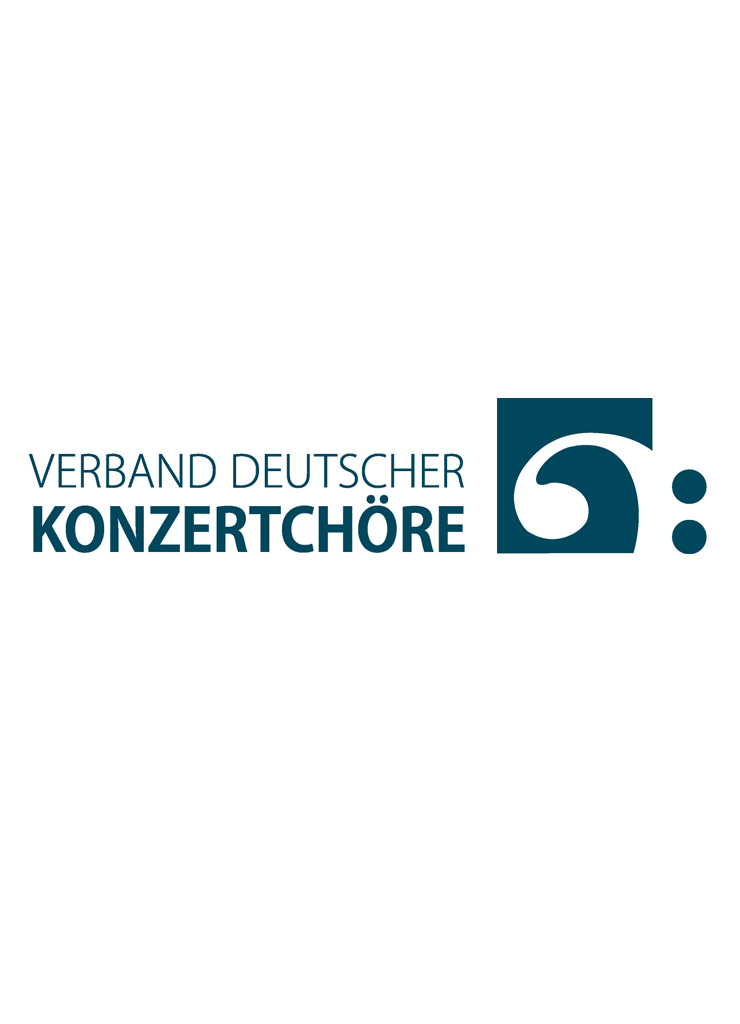 Verband Deutscher KonzertChöre e.V.