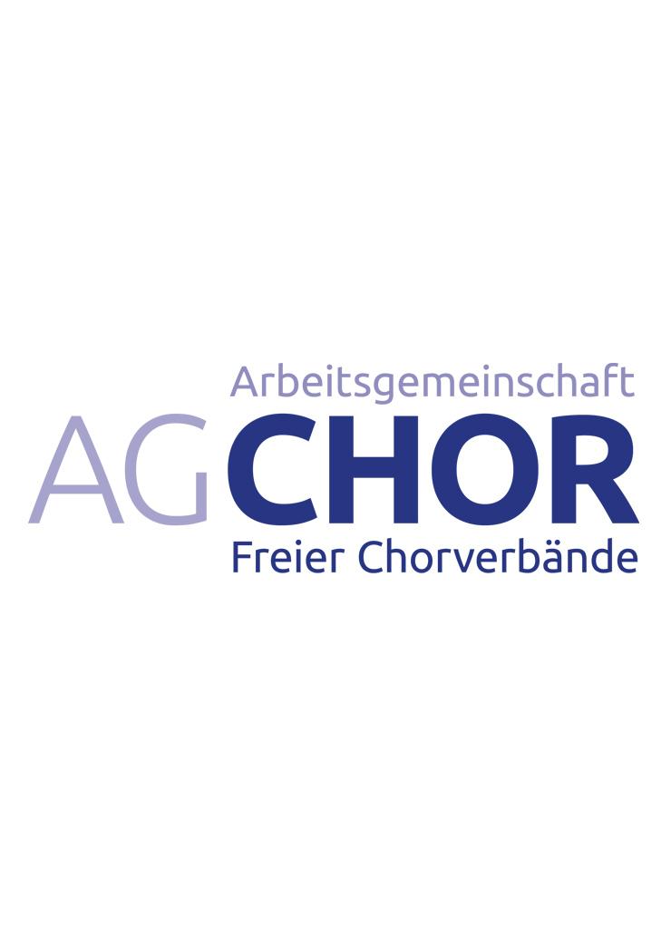 Arbeitsgemeinschaft Freier Chorverbände
