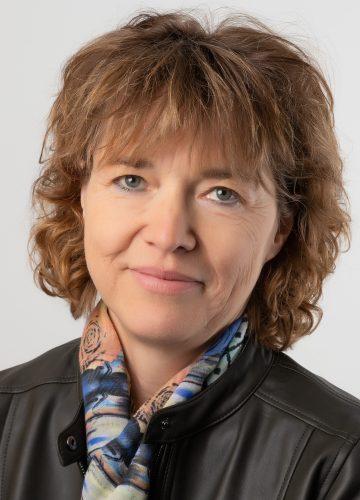 Barbara Quintieri