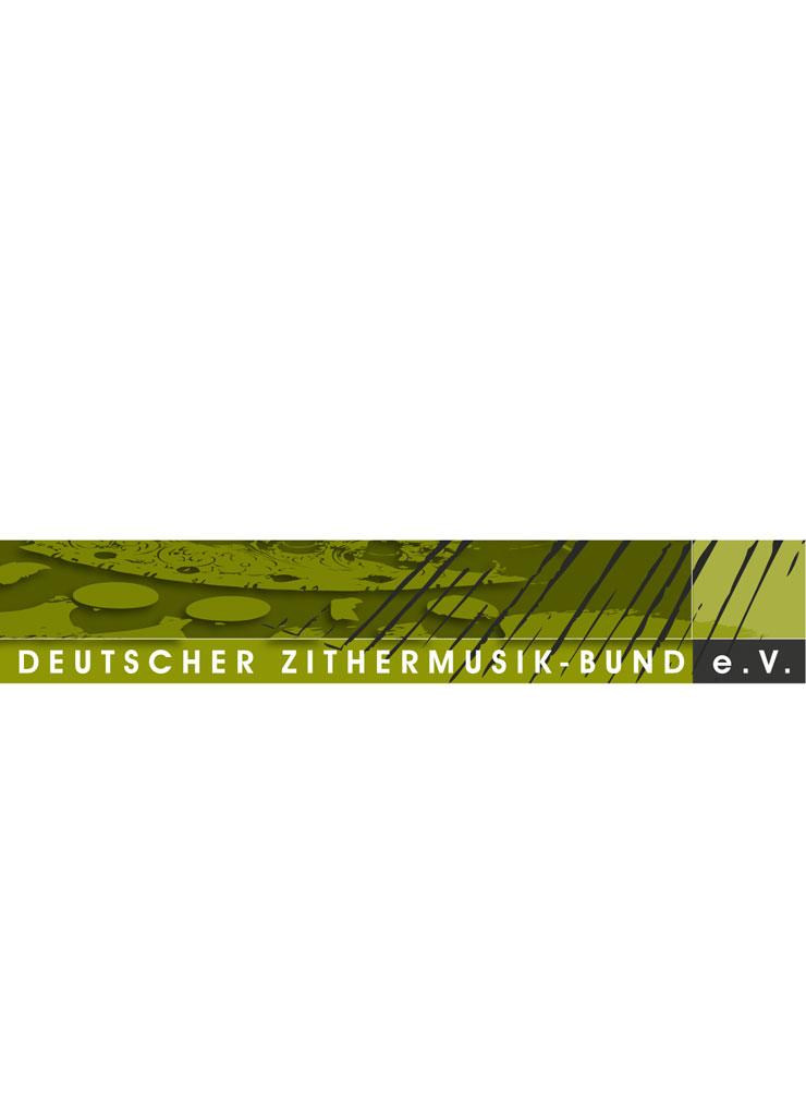 Deutscher Zithermusik-Bund e.V.