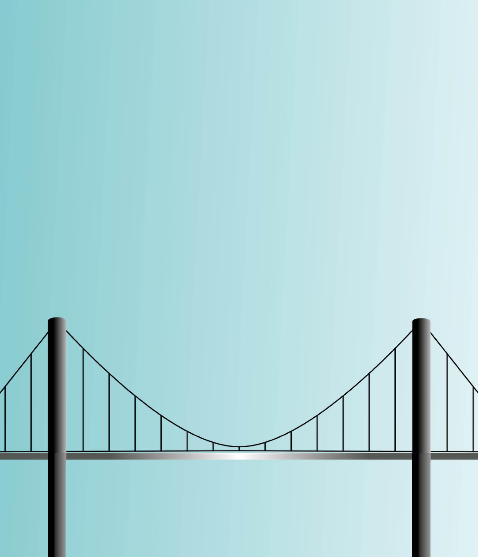 Überbrückungshilfe III: Eine juristische Einschätzung