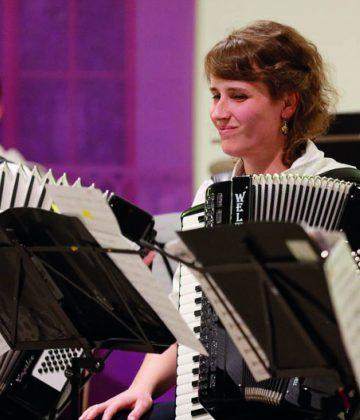 Öffnungsperspektive für Amateurmusik gefordert