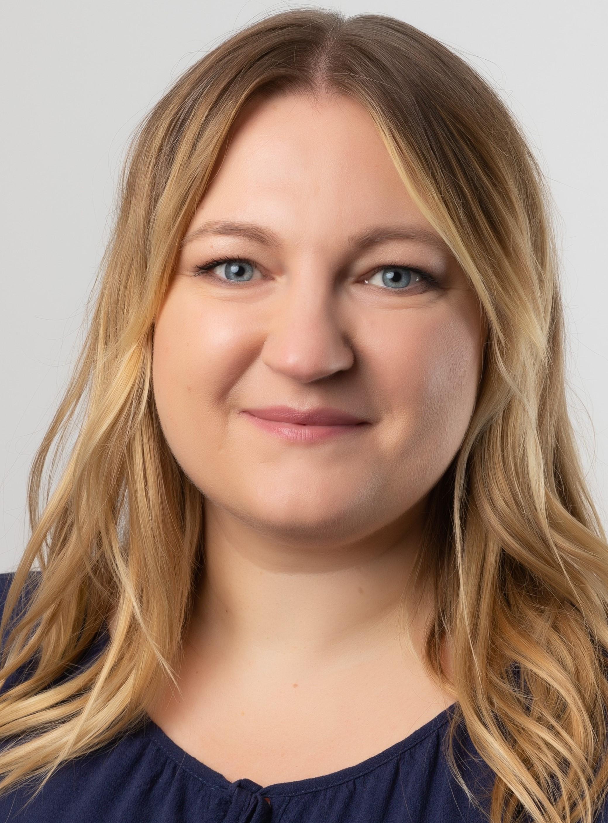 Anna Schanz