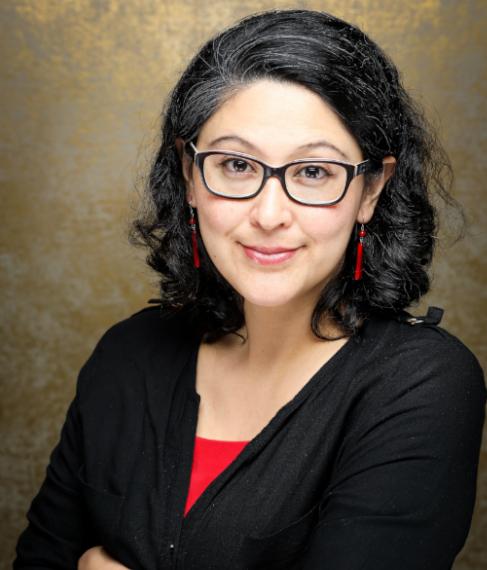Im Gespräch mit Marcela Herrera Oleas, Projektleiterin IMPULS