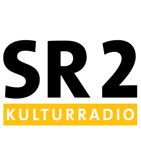 Radiobericht SR 2