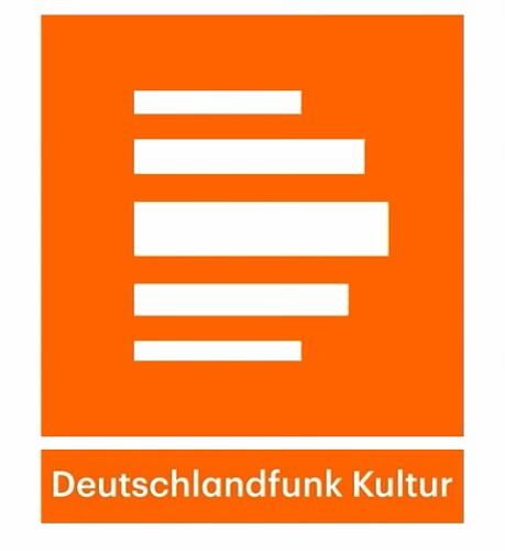 """Radiobericht Deutschlandfunk """"Chor der Woche"""""""