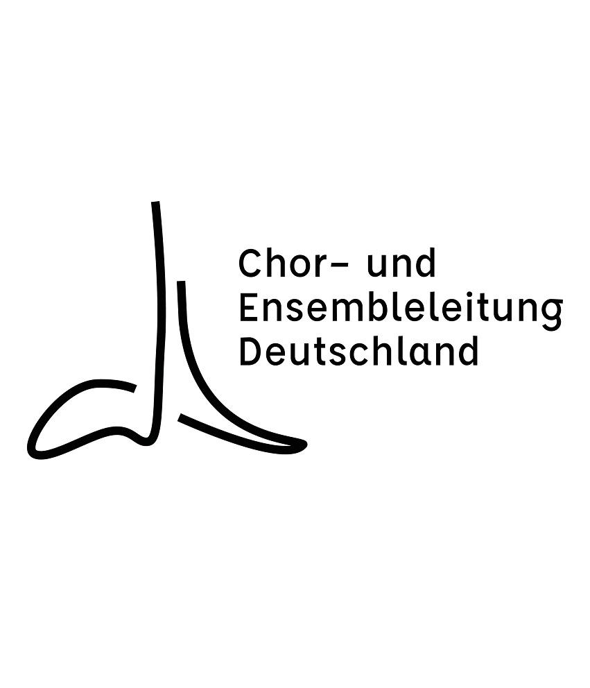ACHORDAS und Internationaler Chorleiterverband fusionieren