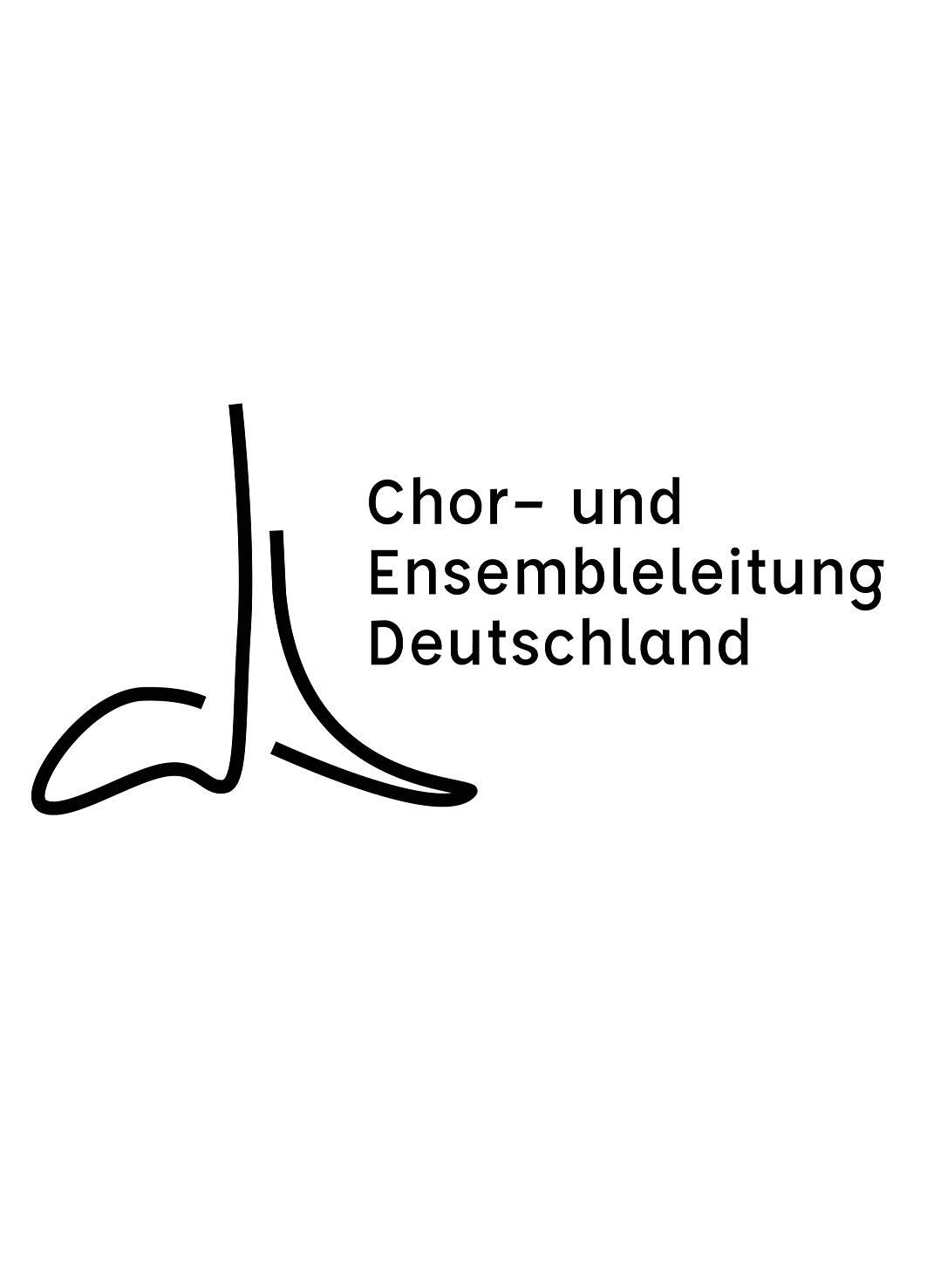 Chor- und Ensembleleitung Deutschland e. V. (CED)