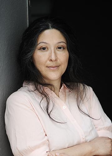 Marcela Herrera Oleas